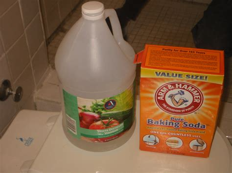 best cleaner for bathroom tiles bathroom tile best way to clean and grout cleaning