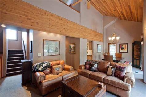 lakeside bedrooms lakeside condos deer valley condo rentals park city