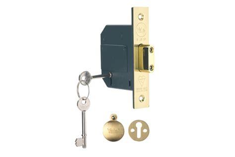 Front Door Lock Types Types Of House Locks Confused