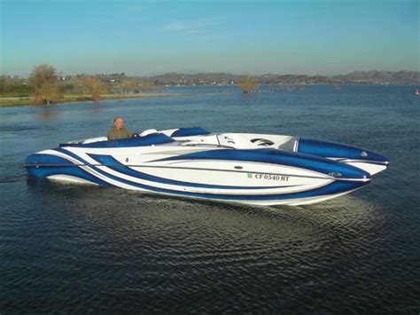 essex performance boats for sale research 2014 essex performance boats 28 fusion on