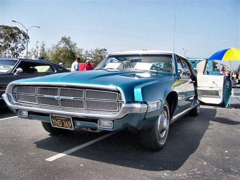 1969 ford thunderbird 1969 ford thunderbird classic automobiles