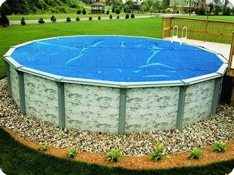 aboveground pools spp inground pool kit
