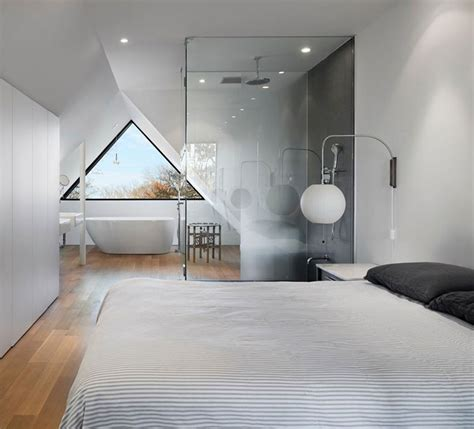 how to make your bedroom peaceful ways to make your bedroom more peaceful urdesignmag