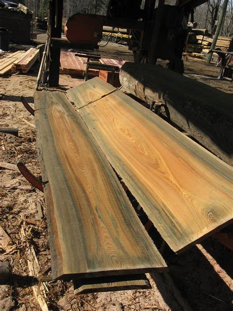 old bar tops for sale sinker cyprus slabs reclaimed woods of the world