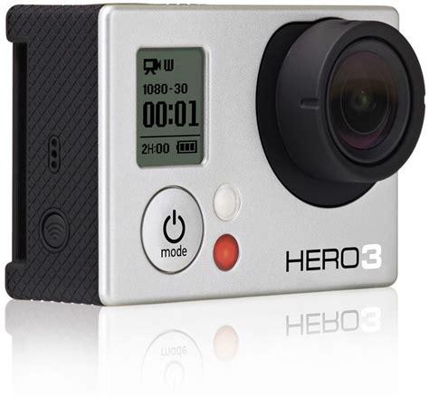 gopro hero3 white edition kamera gopro hero3 white edition sport shop pl