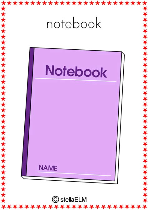 notebook owls on purple cover blank notebook sketch drawing book 8 5 x 11 paper unlined notebook journal 100 pages books flashcards stationery