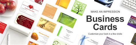 Future Shop Gift Card Online - easily design your own business cards online iprint com