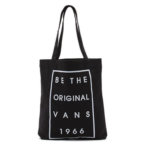 Vans Been There Done That Tote Bag been there done that tote bag shop at vans