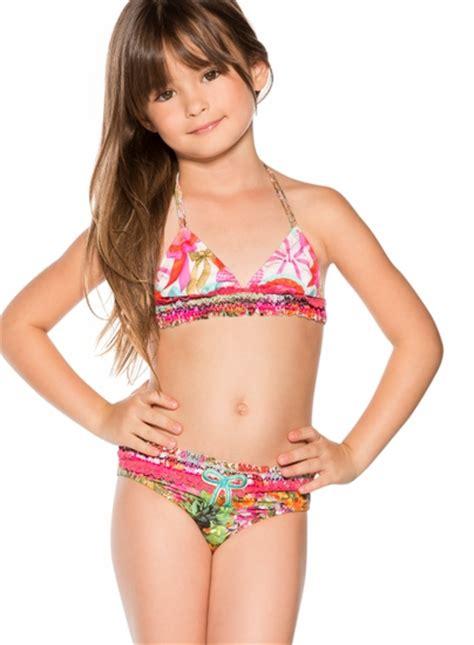 little girl models ages 11 little girl models ages 12 14 adanih com
