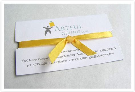 Custom Gift Cards For My Business - clear plastic business cards custom gift plastic cards