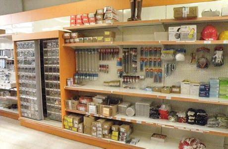 arredamenti fai da te arreda negozi fai da te modul arredamenti srl