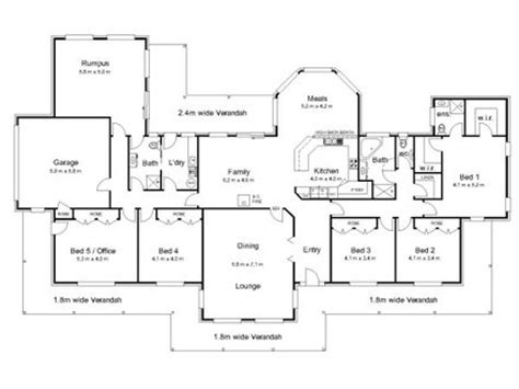 calf house design australian colonial house plans australian cattle station house plans colonial home