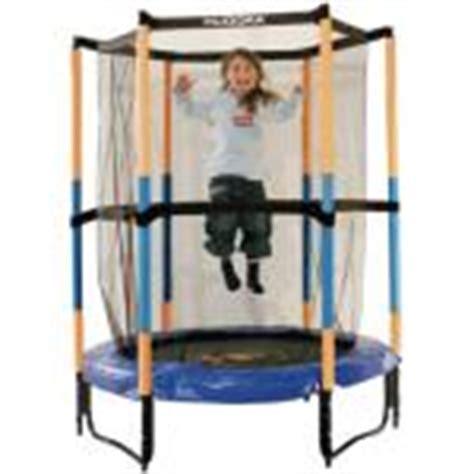 tappeto elastico per bambini decathlon ginnastica abbigliamento ed attrezzature ginnastica