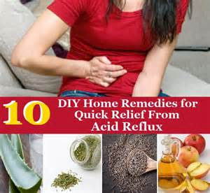 home remedy for acid reflux top 10 diy home remedies for relief from acid reflux