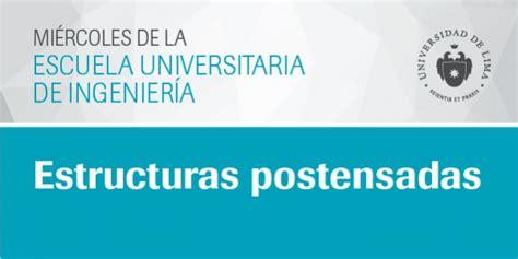 participar 193 en la undecima edici 211 n universidad de cantabria agenda universitaria cl 205