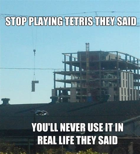 Construction Memes - funny construction safety memes