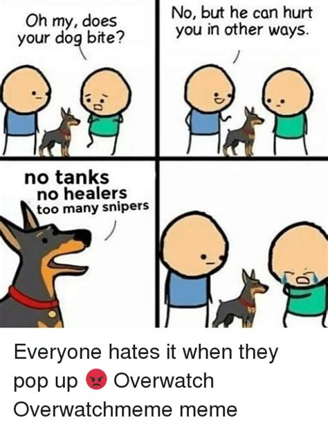 Dog Bite Meme - 25 best memes about does your dog bite does your dog