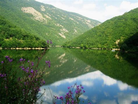 bagna bulgaria e romania macedonia in punta di piedi viaggiare i balcani