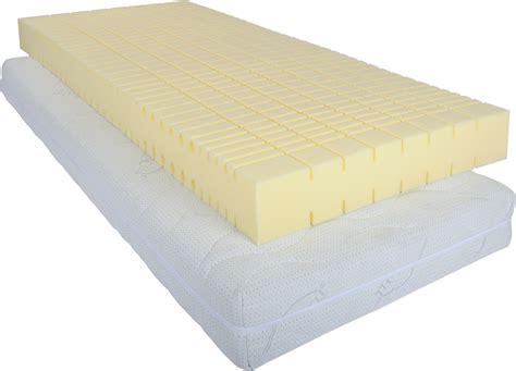 matratzen übergröße matratzen kostenlos probeschlafen