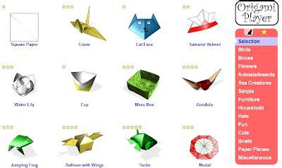 tutorial origami facili creare origami istruzioni e tutorial facili