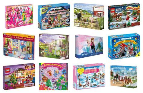 speelgoed sinterklaas 2018 leukste speelgoed adventskalenders voor kinderen jongens