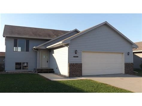 houses for sale sioux falls sd 1309 e 68th st n sioux falls sd 57104 foreclosed home