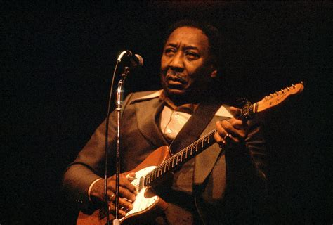 muddy waters 2 guitars returned to muddy waters heirs in ongoing