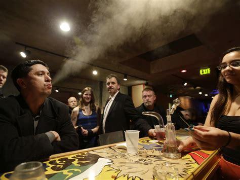 how to smoke pot in your room washington liquor board wants to ban marijuana in bars weedist