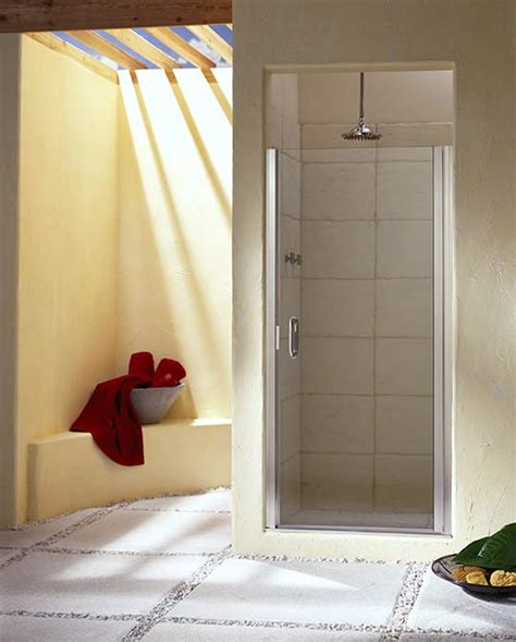 Alumax Frameless Shower Doors Shower Doors Bathroom Enclosures Shower Doors Bathroom Enclosures Alumax Bath Enclosures