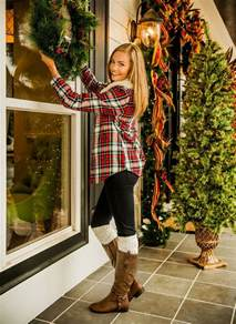 Outfittrends 17 cute holiday outfits for teenage girls to try this