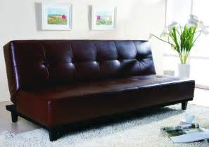 Where Can I Buy A Sofa Bed Where To Buy Couches 499 Arabic East Sofa Setarabic Style Sofa Buy Middle East Style Tea