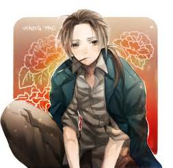 60 minutes in hetalia christmas heaven china by happysuzi on