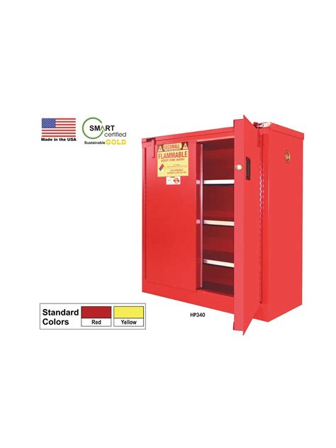 Paint Storage Cabinets Paint Ink Storage Cabinets At Nationwide Industrial Supply Llc
