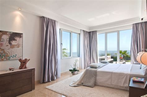 chambre villa villa de luxe chambre