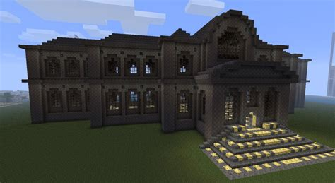 Minecraft Home Interior Ideas Awesome Building Minecraft Project