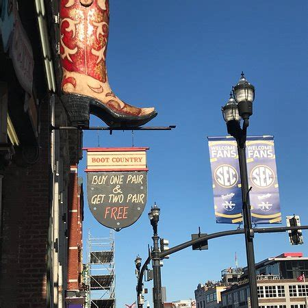 boot country nashville boot country nashville 2018 all you need to