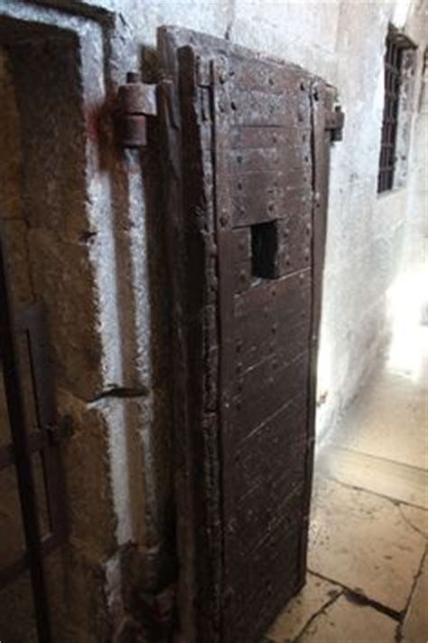 Scary Front Door 1000 Images About Splash Damage Door On Scary Steel Doors And Search