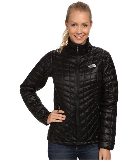 Tnf S Thermoball Jacket the thermoball 174 jacket zappos free shipping both ways
