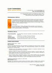 Sharepoint Resume Samples Pdf by Sharepoint Designer Resume Best Letter Sample