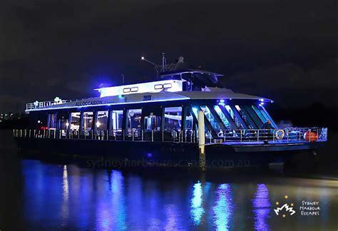 bella vista boat sydney bella vista boat hire boat transfer sydney harbour