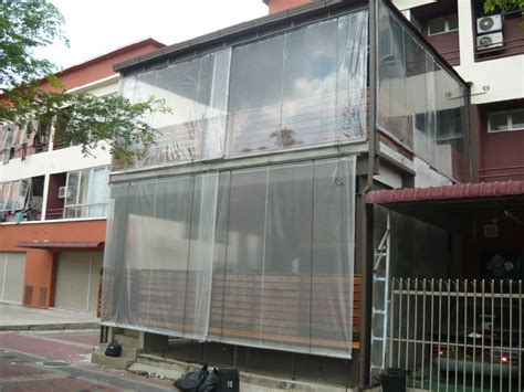 awnings for decks price malaysia awning price 28 images timber deck malaysia