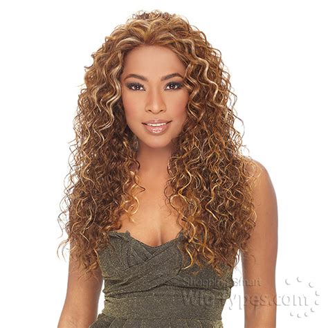 freetress equal synthetic lace front wig braid hairline lia freetress equal synthetic lace front natural hairline
