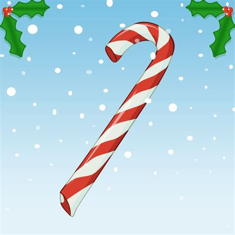 candy cane candy canes what is your favorite kind of candy cane
