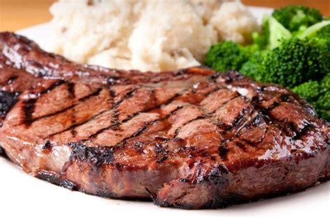 come cucinare una bistecca di manzo bistecca la cottura perfetta agrodolce