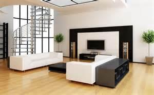 design living room ideas contemporary