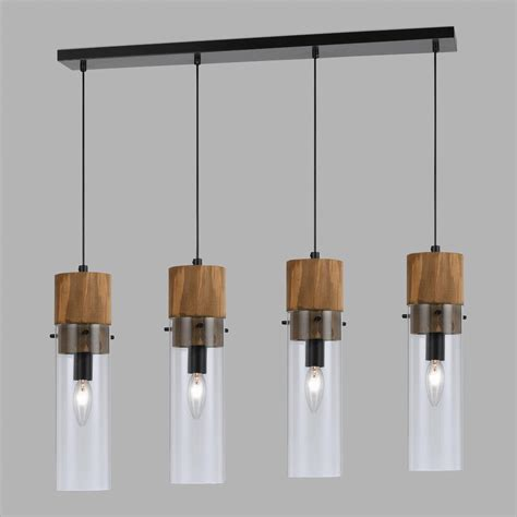 How To Hang Pendant Lights Pendant Hanging Lights Baby Exit