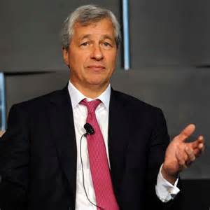 jp australia ceo jpmorgan says depressing wages for low paid workers