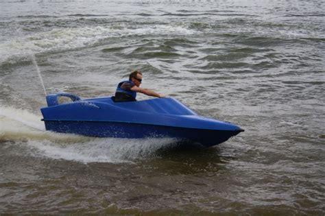 yamaha jet boat manufacturing manufacturing brand new speed mini good speed jet boat