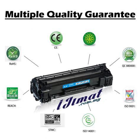samsung mlt dl mlt ds high yield compatible laser toner cartridge black  xpress sl