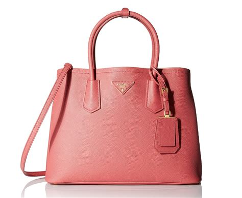 Handmade Bags For Sale - how much prada bag cost prada handbags for sale